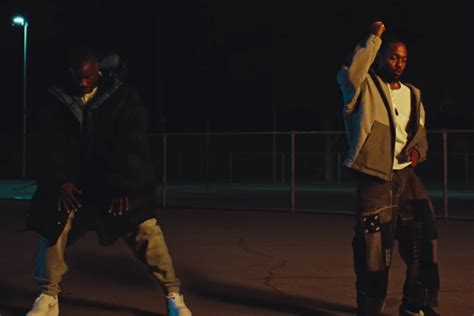 kendrick lamar wow freestyle watch kendrick lamar s new video for quot dna quot hypebeast