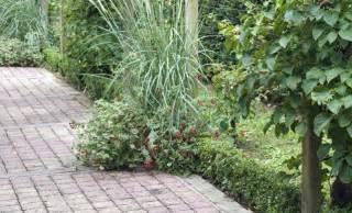 cr 233 er une all 233 e de pav 233 s au jardin