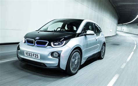 bmw i range extender bmw i3 range extender car review business car manager