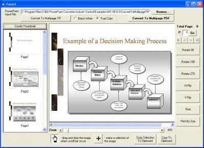 convertir imagenes tif a pdf convertir bmp gif png tif wmf emf jpg jpeg a pdf