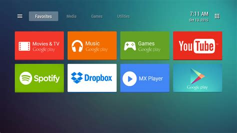 wallpaper wizard google play tvlauncher android apps on google play