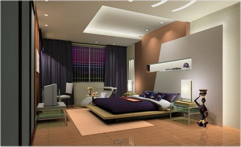 Bedroom Ceiling Layout Bedroom Ceiling Design For Bedroom Modern Pop Designs