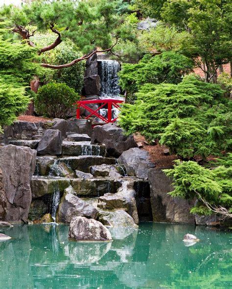 panoramio photo of auburn botanical gardens