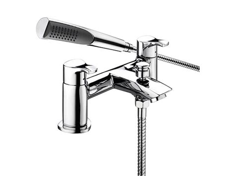bristan bath shower mixer taps bristan bath shower mixer tap cap bsm c