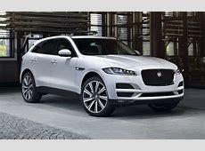 2016 Jaguar F-Pace (UK) - Wallpapers and HD Images | Car Pixel 2013 Dodge Ram