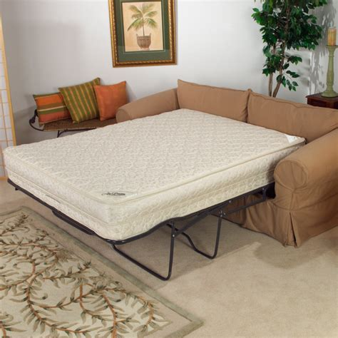 fashion bed air sleeper sofa mattress sofa