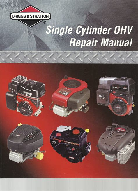 service manual small engine repair manuals free download 1988 mazda 626 interior lighting 4 stroke rebuild post the fourth small engine repair manuals