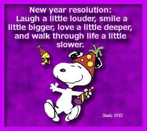 beautiful happy new year 2014 quotes beautiful happy new