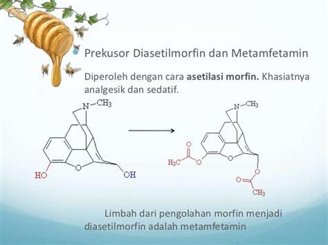 Pengantar Kimia Buku Panduan Kuliah Mahasiswa Kedokteran Program St alkaloid fenolik