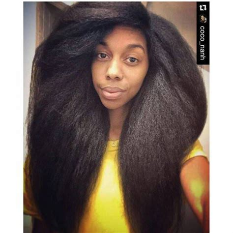 black hair information hairstyles look at that length retention coco nanh black hair