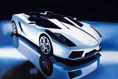 Lamborghini Veneno Race Lamborghini Gallardo Aventador Veneno Murcielago Diablo
