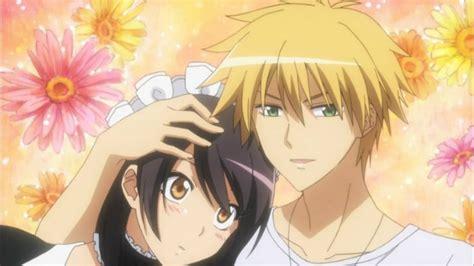 film anime romance comedy 12 best romantic comedy anime of all time myanimelist net