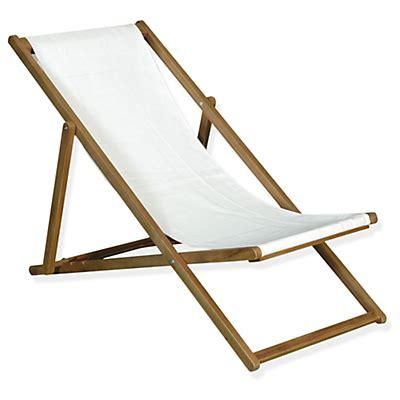 transat fauteuils bains de soleil et transats alin 233 a