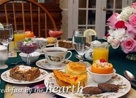 brierley hill bed and breakfast brierley hill bed and breakfast room rates and