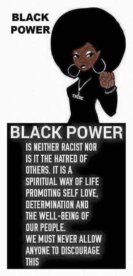 us history black history black power black august black studies 495 best black history images on pinterest black people