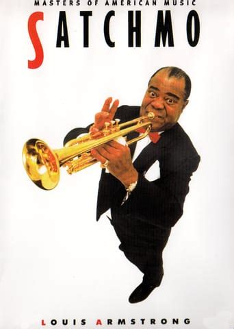 louis armstrong biography for students louis armstrong satchmo 1992 torrents torrent butler