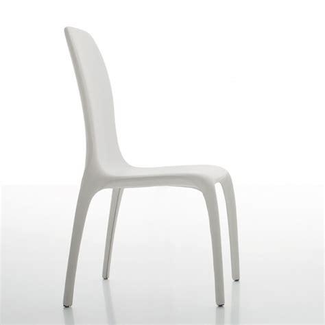 sedie tonin casa sedia lisetta di tonin casa completamente rivestita in