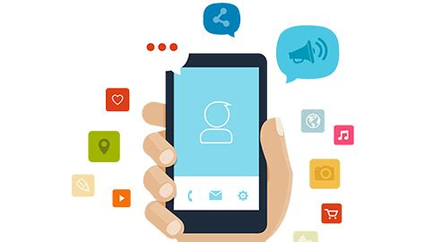 Kitchener Web Design Mobile App Development Services Ios Android Mobile
