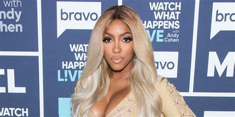 porsha williams weight gain porsha williams weight loss porsha williams confessed she