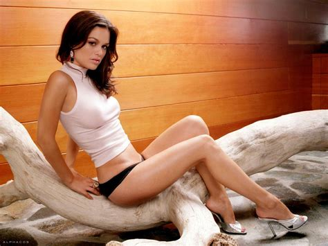 Rachel Gordon Nude - rachel bilson hot pictures 2012 all hollywood stars
