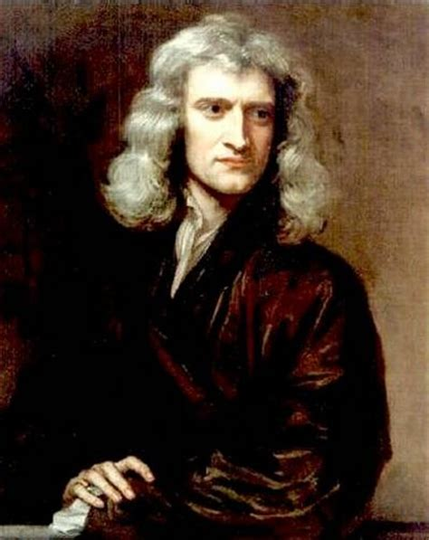 biography sir isaac newton taksreview 61 newton s three laws