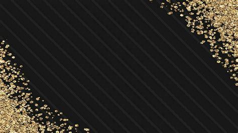 black and gold desk size black and gold desktop backgrounds 2018 live