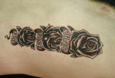 scroll and rose tattoo best 25 scroll tattoos ideas on 9 goldfish