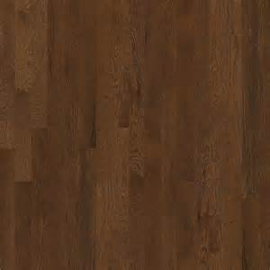 Shaw Engineered Hardwood Engineered Flooring Shaw Engineered Flooring Hardwood