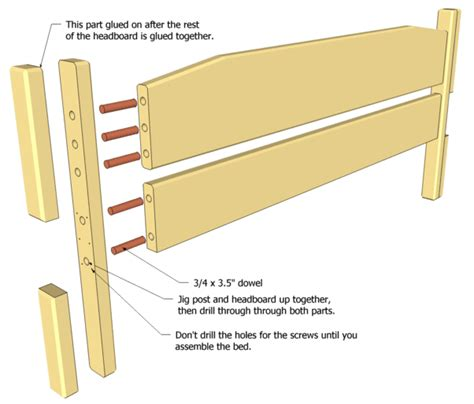queen headboard plans pdf diy queen bed headboard plans download queen size