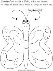 bible coloring pages bible memory verse coloring page