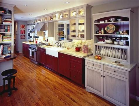 how to lighten cabinets in kitchen 21 best images about replace cabinet doors and drawer