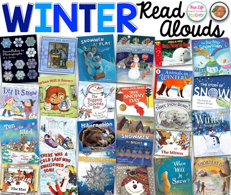 new year story read aloud the primary 12th day of winter 12 books