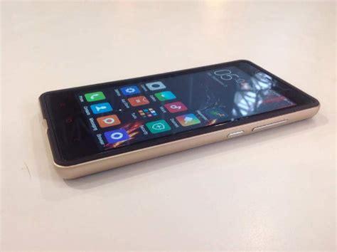 Xiaomi Redmi 3s3pro Custom Ph xiaomi redmi note 4g dual used philippines