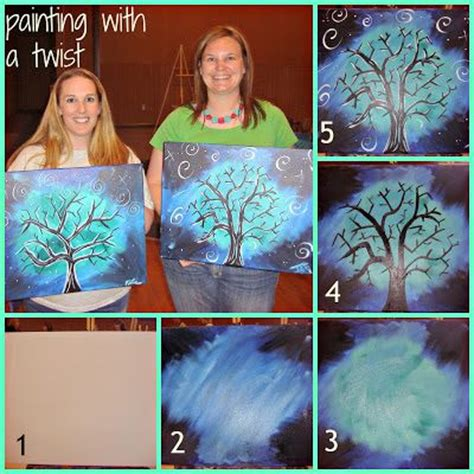 coupon for paint with a twist 106 best images about painting with a twist on