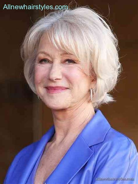 2015 spring hairstyles for over 60 years old hairstyles women over 60 years old allnewhairstyles com
