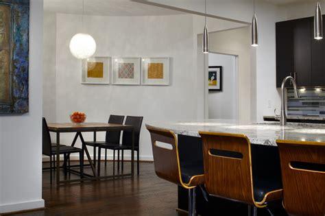 Epic Kitchen by Lavista Park Mid Century Modern Modern Kitchen