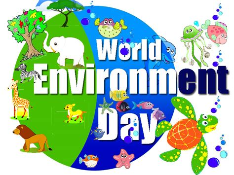 environment day june 5 world environment day organics