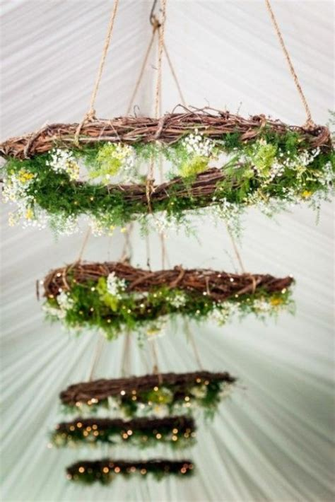 Nature Wedding Concept 21 wonderful nature inspired concepts for your wedding