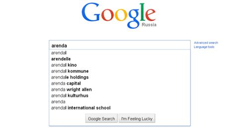 google russia why russians living abroad prefer yandex to google