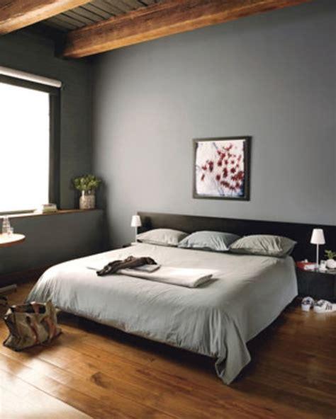 how to make your bed how to make your bed in 30 seconds man made diy crafts