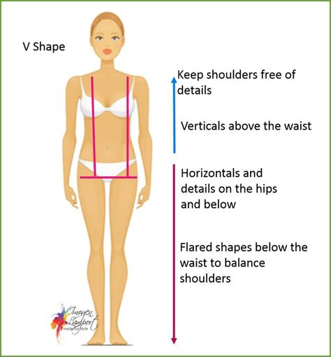 picture of inverted triangle shaped women with large belly 558 best images about goblets and apples on pinterest