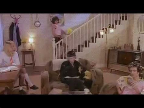 download mp3 queen i want to break free fileshare download queen i want to break free mp3