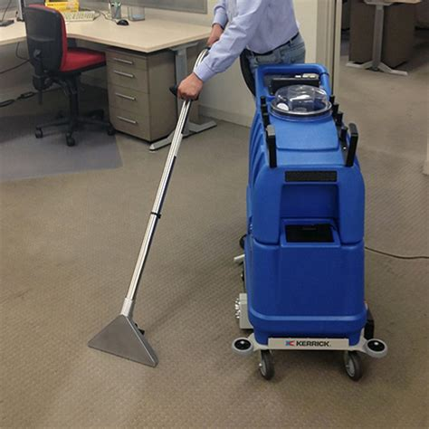 commercial rug cleaning machines commercial carpet cleaning machine elite silent nz kerrick