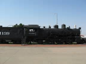 rocket will travel boot hill museum dodge city kansas
