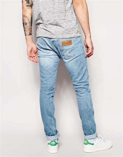 light wash jeans mens light wash skinny jeans mens jeans am