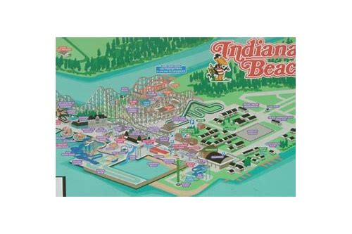 indiana beach campground coupons