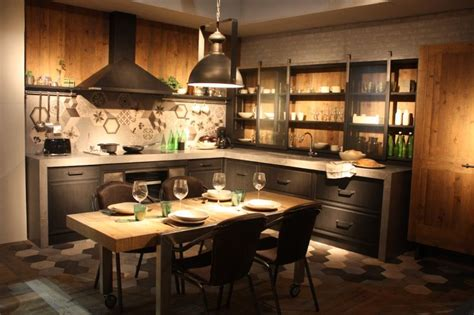 wood kitchen cabinets just one way to feature natural material wood kitchen cabinets just one way to feature natural material