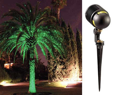 Firefly Outdoor Landscape Light   The Green Head