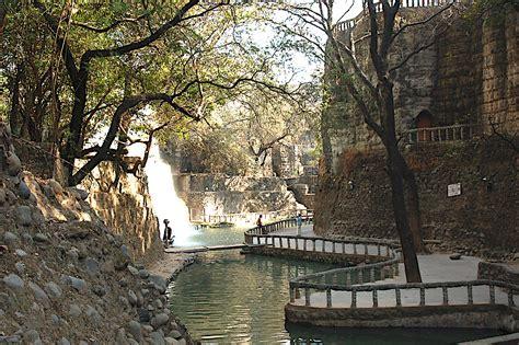 Rock Garden Of Chandigarh The 10 Best Restaurants In Chandigarh India