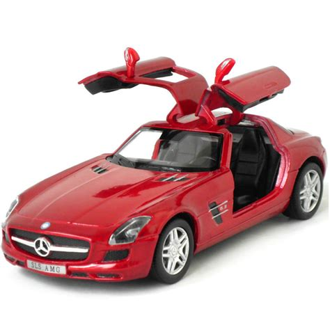 new arrival 1 36 scale diecast metal model car miniature